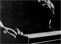 "Enzo Nasi ""Impara l'arte e..."" - Sez. Tema Obbligato 3° Premio"