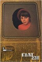 """Giuseppe Florio """"Lavami"""" - Sez. Diapositive a Colori Cat. Ritratto e Figura 2° Premio"""