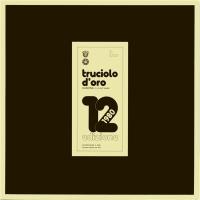 12° Truciolo d'Oro 1980 copertina