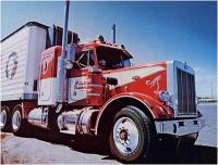 """Mirko Saini """"Truck-American car 1"""" - Premio Miglior Complesso"""