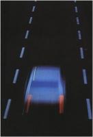 """Giorgio Prevedi """"Night car"""" - Sez. DIA Ex-aequo"""
