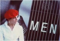 """Fulvio Merlak """"Woman"""" - Sez. DIA Ex-aequo"""