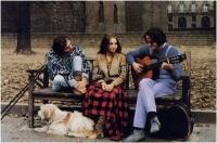 """Antonio Sala """"Quartetto"""" - Sez. Stampe Colore Ex-aequo"""
