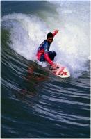 """Paolo Bigini """"Surfing"""" - Premio Foto Sportiva"""