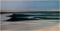 """Silvestro Re """"Ombre sulla spiaggia"""" - Sez. Stampe Colore Ex-aequo"""