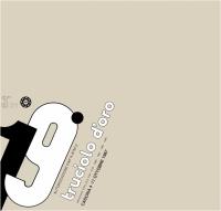 19° Truciolo d'Oro 1987 copertina