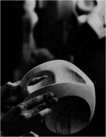 """Luciano Monticelli """"Scultura 70"""" - Sez. Tema Obbligato 3° Premio ex-aequo"""