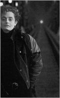"""Giuseppe Ciani """"On the road"""" - Sez. DIA Ex-aequo"""