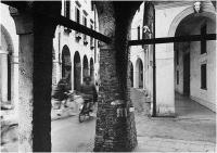 "Roberto Bianchi ""Treviso 4"" - Sez. Stampe BN Premio Ex.aequo"