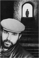 """Corrado Azzali """"Verso la torre"""" - Sez. Stampe BN 1° Premio"""