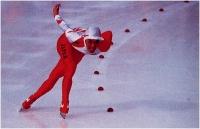"""Paolo Bigini """"Japan skat"""" - Premio Sportiva"""