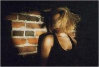 """Donatella Piazza """"Flash"""" - Sez. Stampe Colore 1° Premio"""