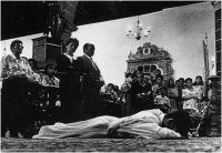 """Giuseppe Fausto """"Ordinazione sacerdotale"""" - Sez. Stampe BN 2° Premio"""
