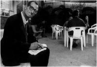 """Enrico Genovesi """"Casa Maffi 2"""" - Sez. RRSD 1° Premio"""