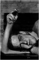 """Enrico Genovesi """"Casa Maffi 4"""" - Sez. RRSD 1° Premio"""