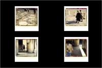 "Roberto Bianchi ""Sensazioni di una città"" - Sez RRSD 3° Premio"