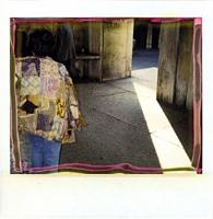 "Roberto Bianchi ""Sensazioni di una città 4"" - Sez RRSD 3° Premio"
