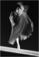 """Vittorino Rosati """"Danza n. 1"""" - Premio Danza"""