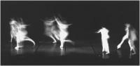 """Giuseppe Di Meo """"Danza 3"""" - Premio Danza"""