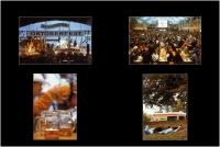 "Marco Marini ""Oktoberfest"" - Sez. RRSP 3° Premio"