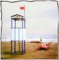 """Diego Speri """"Dipinti di mare 6"""" - Sez. Stampe Colore 3° Premio"""