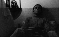 "Enrico Genovesi ""Liberi dentro 7"" - Sez. RRSD 1° Premio"