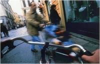 "Gianni Schianchi ""La citta' intorno 4"" - Sez. RRSP 2° Premio"