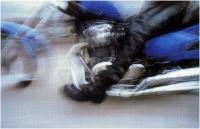 "Adriano Boscato ""Wheels on the road"" - Sez. RRSP Opera segnalata"