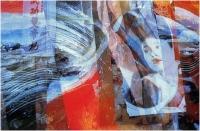 """Franco Voglino """"Hiroshima mon amour"""" - Sez. RRSP Opera segnalata"""