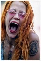 """Roberto Desideri """"No comment Gay Pride 2"""" - Sez. RRSP 1° Premio"""