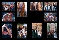 """Roberto Desideri """"No comment Gay Pride"""" - Sez. RRSP 1° Premio"""