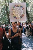 """Roberto Desideri """"No comment Gay Pride 9"""" - Sez. RRSP 1° Premio"""