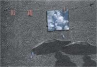 """Raoul Iacometti """"Il cielo sopra"""" - Sez. ID Miglior Autore Trofeo Pixel d'Oro"""
