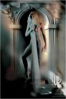 """Andrea Zuccarelli """"Polyanna"""" - Sez. Immagini Digitali Pixel d'Oro"""