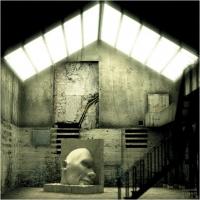 "Edoardo Belinci ""Untitled"" - Sez. Immagini di Sintesi Trofeo Bit d'Oro"