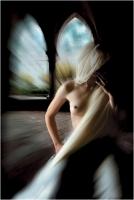 "Andrea Zuccarelli ""Anastacia"" - Sez. Immagini Digitali Pixel d'Oro"