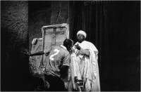 "Walter Miele ""Cristiani d'Africa 3"" - Sez. RRSP 1° Premio"