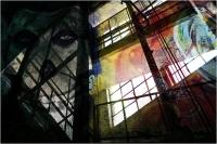 """Giulio Montini """"Ex """"Ticosi SpA"""", un mondo da scoprire 9"""" - Sez. RRSP Digitale 1° Premio"""