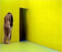 """Enrivo Nardi """"Silenzi"""" - Pixel d'Oro"""
