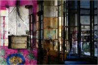 """Giulio Montini """"Ex """"Ticosi SpA"""", un mondo da scoprire 6"""" - Sez. RRSP Digitale 1° Premio"""