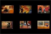 """Eugenio Doretti """"Sogni"""" - Sez. Immagini Digitali RRSP 3° Premio"""