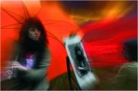 """Eugenio Doretti """"Sogni 3"""" - Sez. Immagini Digitali RRSP 3° Premio"""