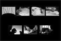 """Marcello Montesi """"La sarta"""" - Sez. Immagini Digitali RRSP 2° Premio"""