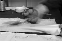 """Marcello Montesi """"La sarta 4"""" - Sez. Immagini Digitali RRSP 2° Premio"""