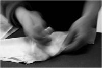 """Marcello Montesi """"La sarta 6"""" - Sez. Immagini Digitali RRSP 2° Premio"""