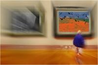 """Eugenio Doretti """"Sogni 6"""" - Sez. Immagini Digitali RRSP 3° Premio"""