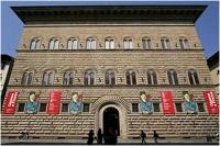 """Marcello Mattesini """"Dimenticare Cezanne 1"""" - Sez. RRSP Stampe 3° Premio"""