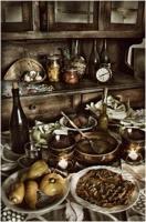 """Mario Spalla """"Still life in light painting 3"""" - Truciolo d'Oro"""
