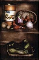 """Mario Spalla """"Still life in light painting 5"""" - Truciolo d'Oro"""