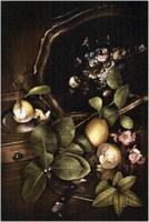 """Mario Spalla """"Still life in light painting 8"""" - Truciolo d'Oro"""